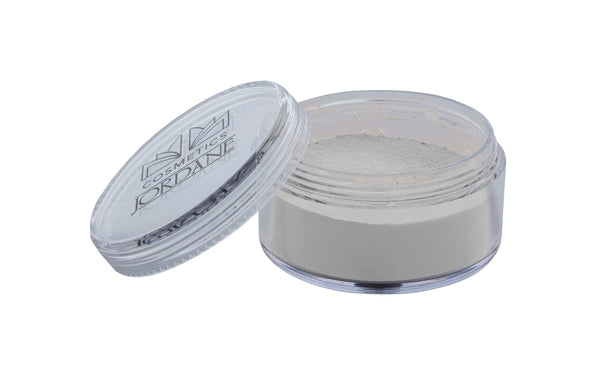 HD Loose Powder No Colour