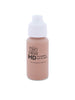 103 - Medium Beige HD Liquid Foundation