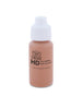 104 - Dark Tan HD Liquid Foundation