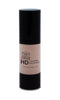 151 - Ivory HD Liquid Foundation