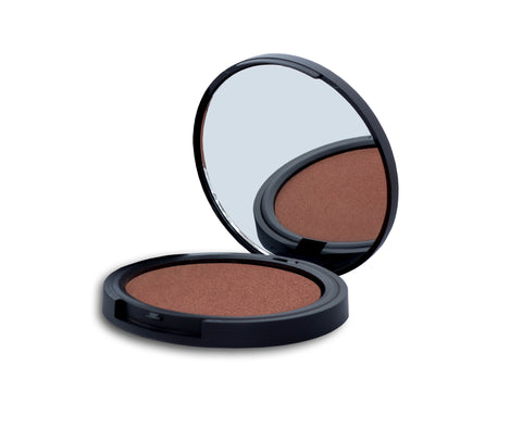 Highlighter - Pearl Intense