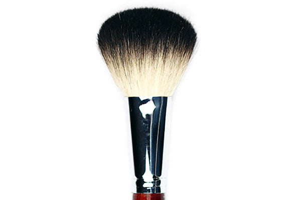 IB101 Chisel Deluxe Powder Dome