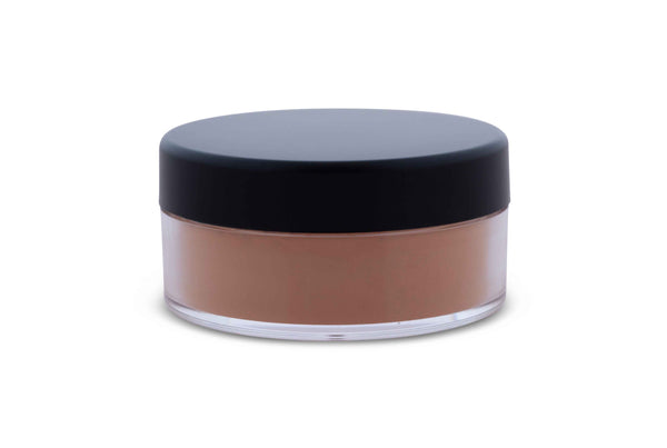 603 - Medium Beige HD Loose Powder