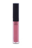 4508 Dream Girl Liquid Lipstick