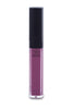 4517 Pebbles Liquid Lipstick (Satin)