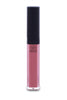 4532 Liquid Lipstick City Girl