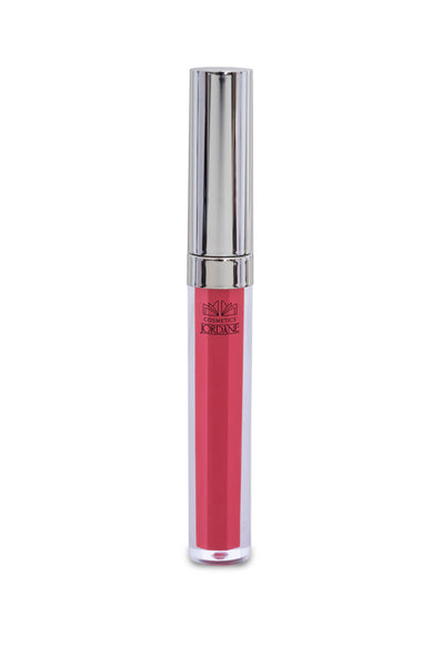4533 Liquid Lipstick Fun Time - Silver Cap