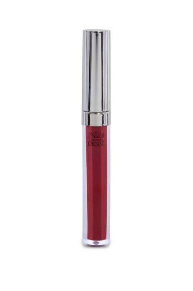 4538 Liquid Lipstick - Hypnotized - Silver Cap