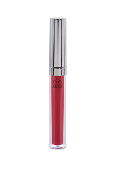 4539 Liquid Lipstick Loving Red- Silver Cap