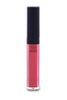 4541 Liquid Lipstick Delighted