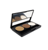 Trio Breathtaking Brows Palette