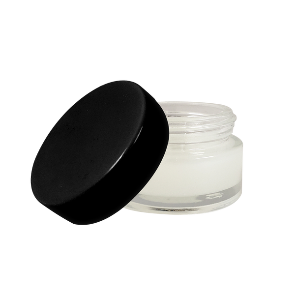 Lip Conditioner Pina Colada 0.5oz