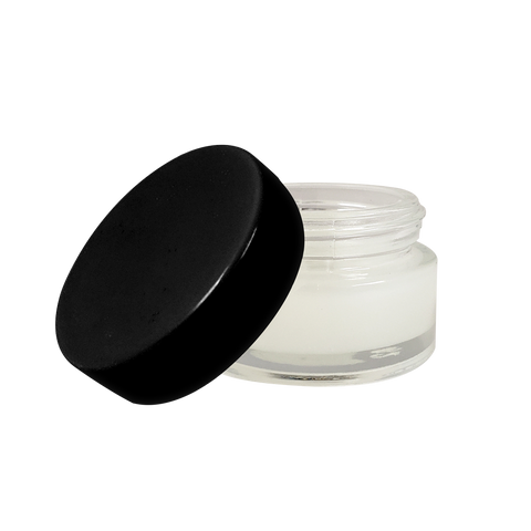 Lip Conditioner Vanilla 0.5oz