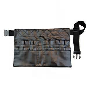 Brush Apron- A1 Professional Brush Belt