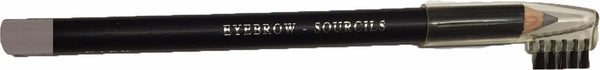 Blonde Brow Pencil
