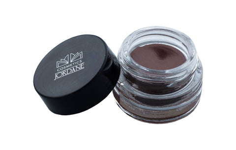 Dark Chocolate Brow Fix