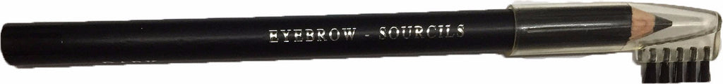 Dark Brow Pencil