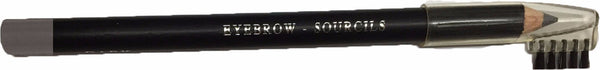 Grey Brow Pencil