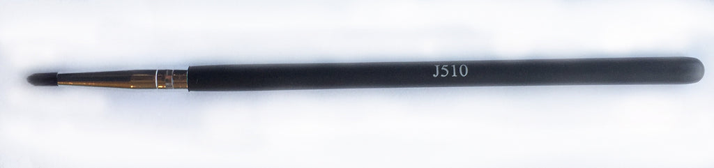 J510 Synthetic Pencil Brush