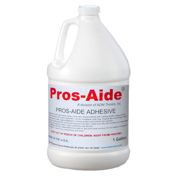 Pros-Aide Adhesive 1gl