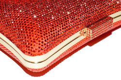 Night Clutch, Red