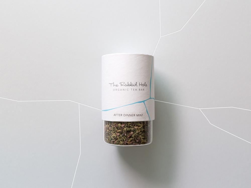 Shop hand-crafted teas