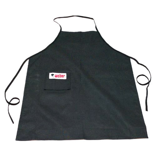 Weber Grill BBQ Apron