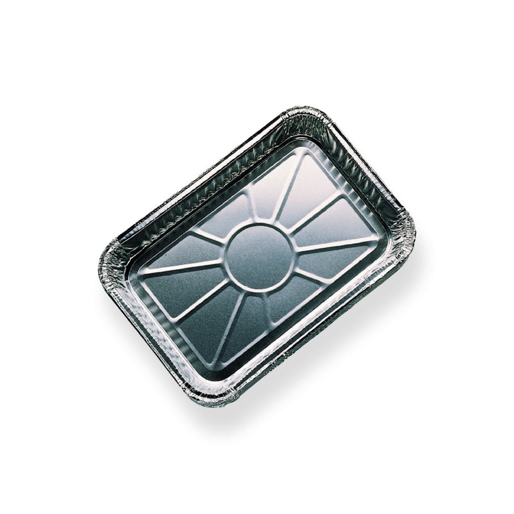 Weber Grill Small Drip Pans