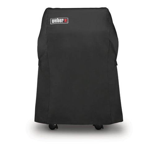 Weber Spirit 200 Series Gas Grill Cover - 7105