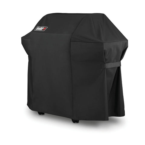 Weber Spirit 300 Series Gas Grill Cover - 7106
