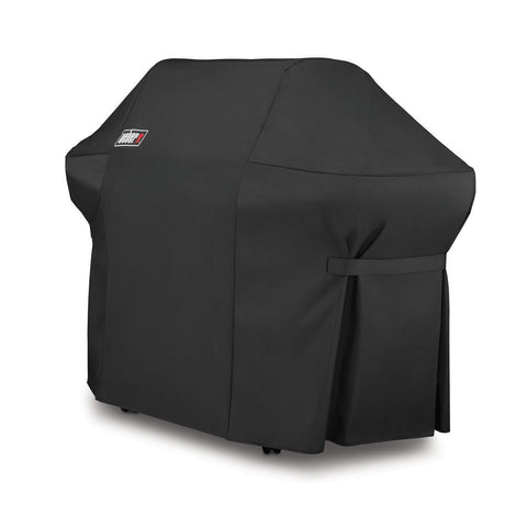 Weber Summit 400 Series Gas Grill Cover