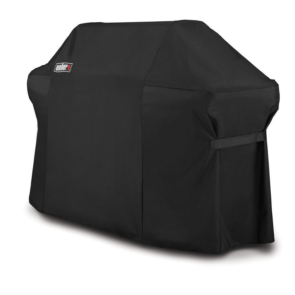 Weber Summit 600 Series Gas Grill Cover - 7109