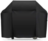 Weber Genesis II Gas Grill Cover - 7130W Grill Cover