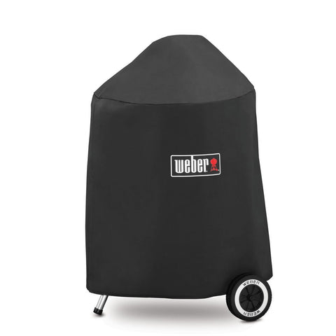 "Weber 18.5"" Charcoal Grill Cover"