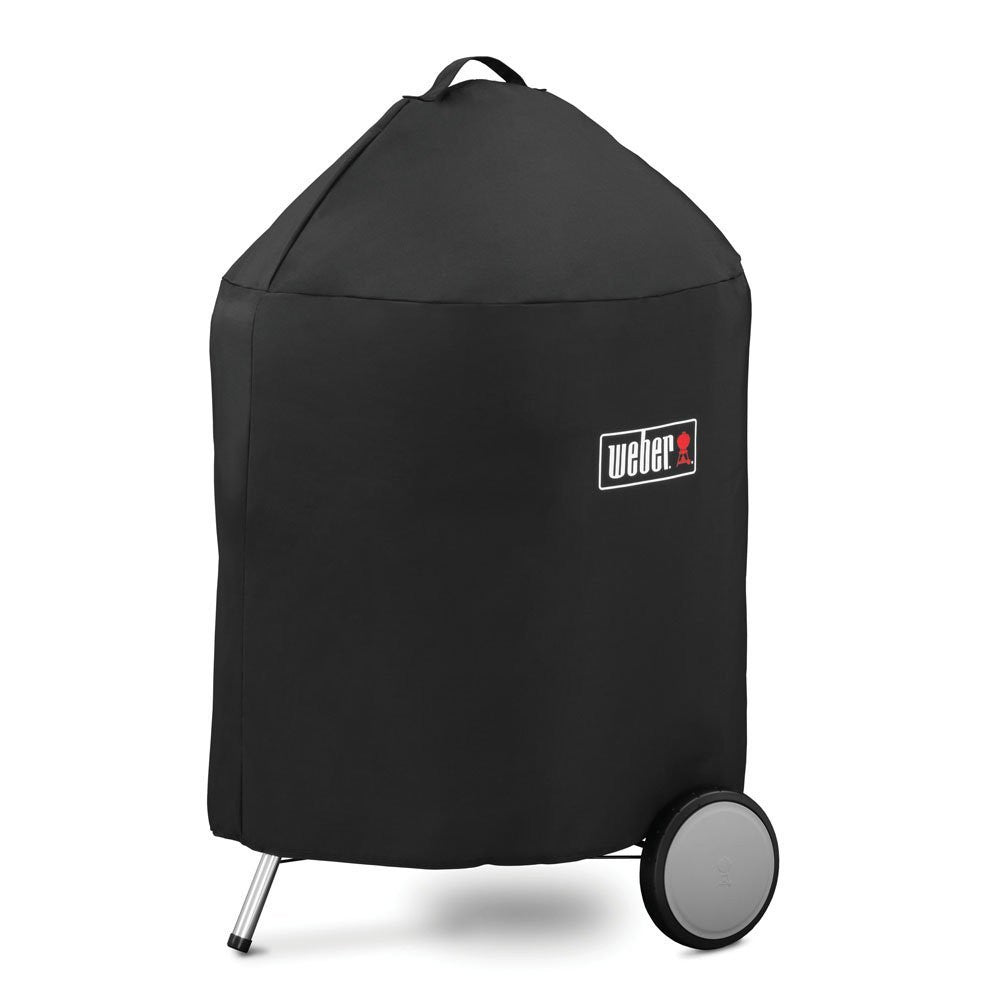 "Weber 22"" Charcoal Grill Cover - 7150"