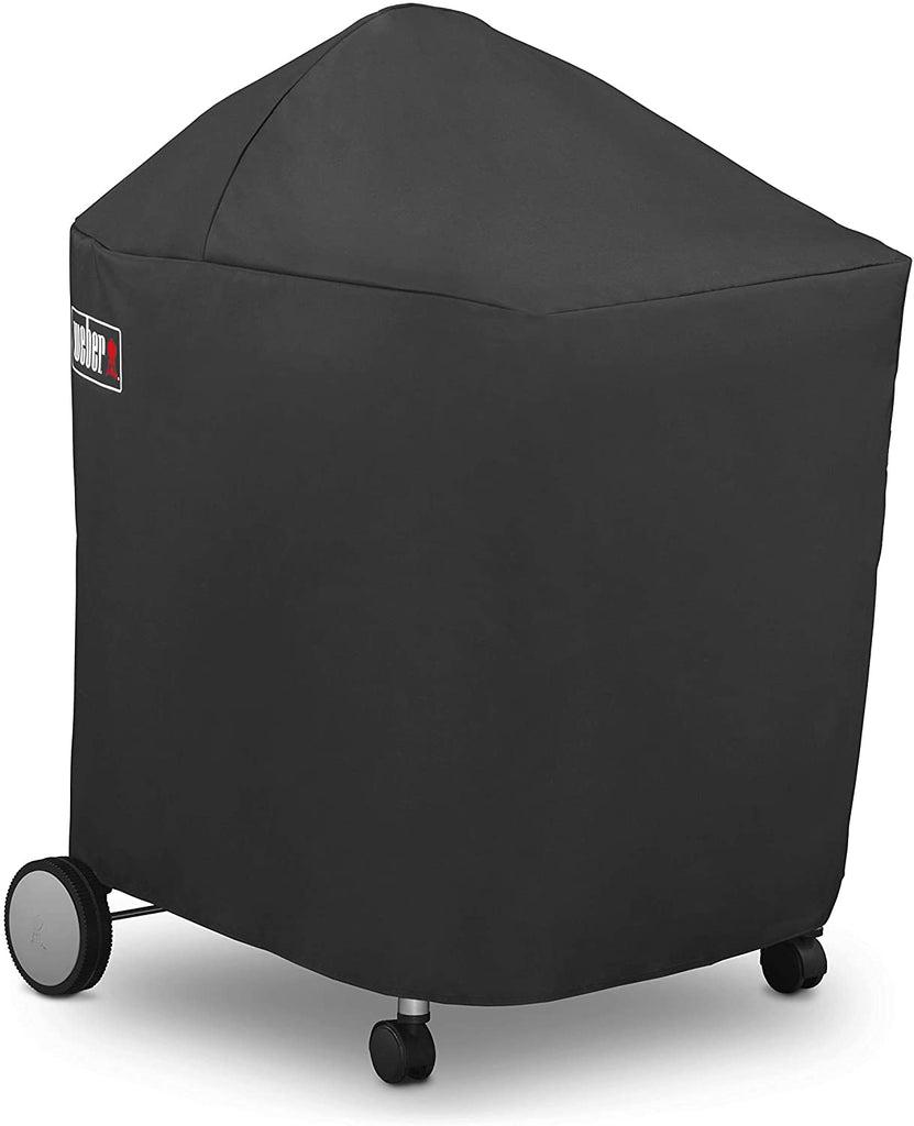 Weber Performer Premium Grill Cover - 7151