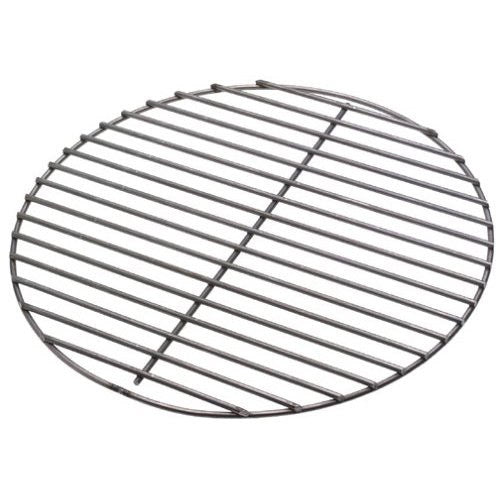"Weber 22.5"" Charcoal Grill Charcoal Grate"