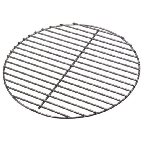 "Weber 18.5"" Charcoal Grill Charcoal Grate"