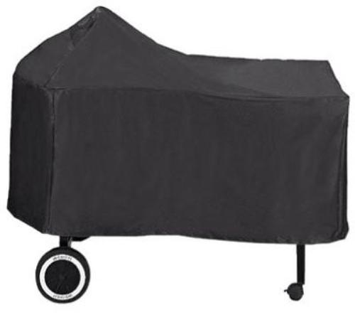 Weber Performer Charcoal Grill Cover 2004 and Older - 8701W