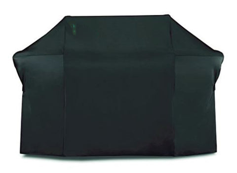 Weber Summit Silver/Gold/Platinum A/B/C/D Series Grill Cover - 9892W