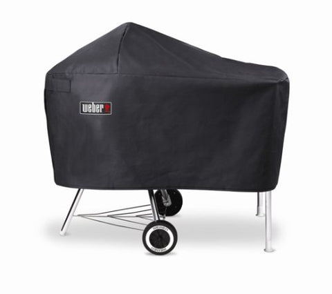 Weber Kettle Work Table Cover - 7454