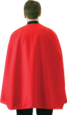 "36"" Hero Cape Adult"
