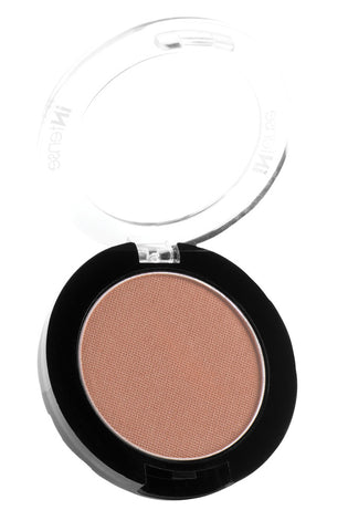 Intense Pro™ Pressed Powder Pigments