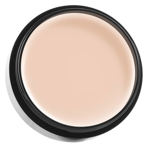 Celebre Cream Makeup