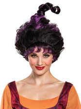mary-deluxe-wig-adult