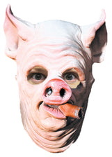 pig-out-latex-mask