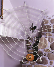 9-spiderweb-rope-1