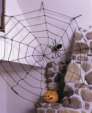 9-spiderweb-rope