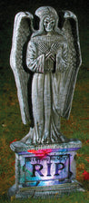 24-tombstone-gothic-light-up-angel