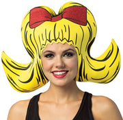 comic-bouffant-foam-wig-1